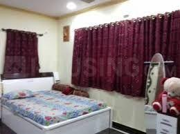 Gallery Cover Image of 6000 Sq.ft 4 BHK Independent House for rent in Hennur Main Road for 68000