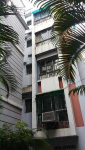 Gallery Cover Image of 420 Sq.ft 1 BHK Apartment for buy in Bhowanipore for 2700000