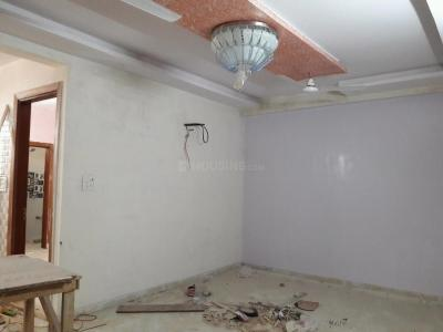 Gallery Cover Image of 900 Sq.ft 3 BHK Apartment for buy in Bharat Vihar for 3800000