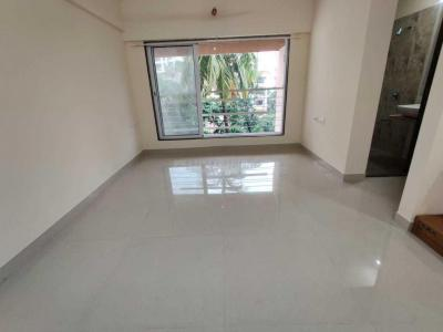 Bedroom Image of 1290 Sq.ft 3 BHK Apartment for rent in Vile Parle East for 70000