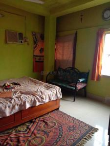Gallery Cover Image of 1000 Sq.ft 4 BHK Independent House for buy in Baishnabghata Patuli Township for 4500000