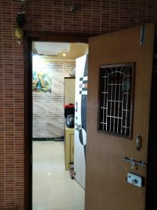 Gallery Cover Image of 540 Sq.ft 1 BHK Apartment for buy in Unity Madhukunj CHS Ltd, Kurla East for 9000000