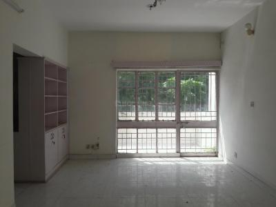 Gallery Cover Image of 1550 Sq.ft 3 BHK Apartment for buy in Vasant Kunj for 25000000