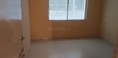 Gallery Cover Image of 600 Sq.ft 1 BHK Apartment for rent in Pipliyahana for 9500