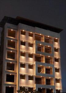 Gallery Cover Image of 314 Sq.ft 1 RK Apartment for buy in Dombivli East for 2100000