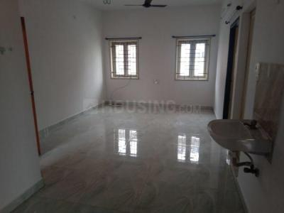 Gallery Cover Image of 900 Sq.ft 2 BHK Apartment for rent in Madipakkam for 13000