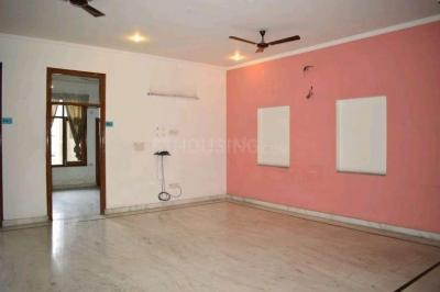 Gallery Cover Image of 3500 Sq.ft 3 BHK Independent House for buy in Sector 27 for 28500000