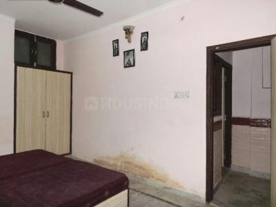 Bedroom Image of PG 4035596 Megapolis in Megapolis