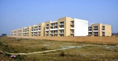 Gallery Cover Image of 1045 Sq.ft 3 BHK Independent Floor for rent in Sector 77 for 6000