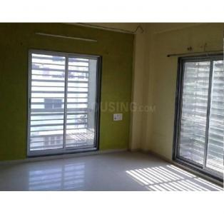 Gallery Cover Image of 2090 Sq.ft 3 BHK Apartment for buy in Prahlad Nagar for 11000000