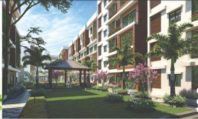 Gallery Cover Image of 1700 Sq.ft 3 BHK Apartment for buy in Appa Junction for 8500000