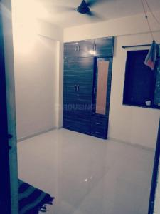 Gallery Cover Image of 650 Sq.ft 1 BHK Apartment for rent in Talegaon Dabhade for 7000