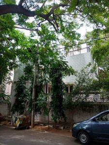 Gallery Cover Image of 10000 Sq.ft 6 BHK Independent House for buy in Koramangala for 65000000