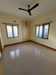 Gallery Cover Image of 930 Sq.ft 2 BHK Apartment for rent in Perungudi for 20000