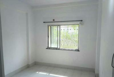 Gallery Cover Image of 811 Sq.ft 2 BHK Apartment for rent in Panchganga CHS, Sion for 29500