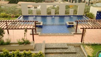 Gallery Cover Image of 1680 Sq.ft 3 BHK Apartment for rent in Abhinav Amara Courtyard, Marathahalli for 42000
