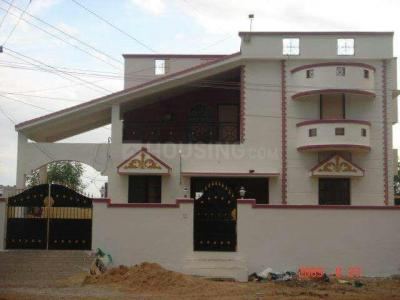 Gallery Cover Image of 2700 Sq.ft 3 BHK Independent House for buy in Mangadu for 15500000