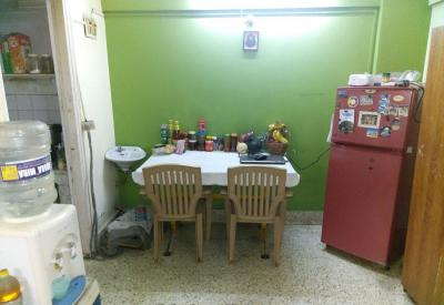 Gallery Cover Image of 1045 Sq.ft 2 BHK Apartment for buy in Malleswaram for 8999000