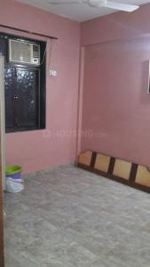 Gallery Cover Image of 800 Sq.ft 2 BHK Apartment for rent in Juhu for 45000