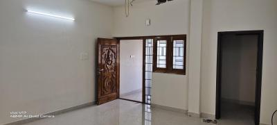 Gallery Cover Image of 1300 Sq.ft 3 BHK Apartment for rent in Velachery for 22000