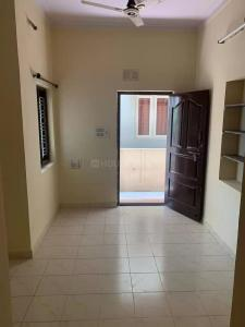 Gallery Cover Image of 700 Sq.ft 1 BHK Apartment for rent in Battarahalli for 10000