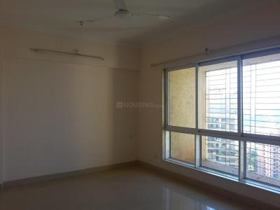 Gallery Cover Image of 1502 Sq.ft 3 BHK Apartment for buy in Powai for 27500000