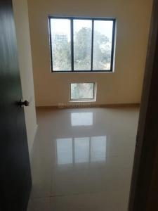 Gallery Cover Image of 524 Sq.ft 1 BHK Apartment for rent in Kalyan West for 5000