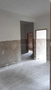 Gallery Cover Image of 1196 Sq.ft 3 BHK Apartment for buy in Dhakuria for 6719200