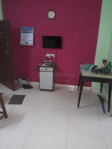 Gallery Cover Image of 400 Sq.ft 1 BHK Apartment for rent in Mulund West for 16500