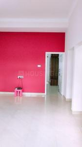 Gallery Cover Image of 850 Sq.ft 1 BHK Independent Floor for rent in BTM Layout for 14000