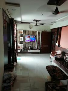 Gallery Cover Image of 1550 Sq.ft 3 BHK Apartment for buy in Shalin Heights 5, Vinzol for 4200000