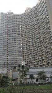 Gallery Cover Image of 1750 Sq.ft 3 BHK Apartment for rent in Ghansoli for 45000