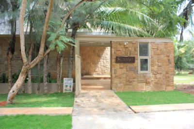 Gallery Cover Image of 9000 Sq.ft 5 BHK Independent House for rent in Raheja Jade Gardens, Pujanahalli for 200000