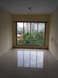 Gallery Cover Image of 375 Sq.ft 1 BHK Apartment for rent in Jayshree apartment, Bhandup West for 17000