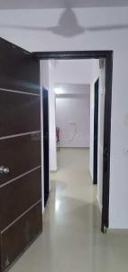 Gallery Cover Image of 1340 Sq.ft 3 BHK Apartment for buy in Kamothe for 10200000