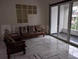 Gallery Cover Image of 1300 Sq.ft 2 BHK Independent Floor for rent in Sector 57 for 30000