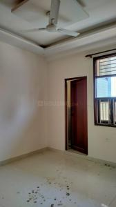 Gallery Cover Image of 550 Sq.ft 1 BHK Apartment for rent in Netaji Subhash Apartments, Sector 13 Dwarka for 10000