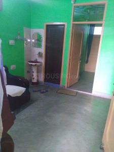 Gallery Cover Image of 713 Sq.ft 6 BHK Independent House for buy in Burari for 4000000