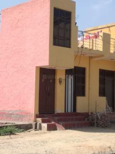 Gallery Cover Image of 576 Sq.ft 2 BHK Independent House for buy in Lal Kuan for 2250000