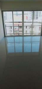 Gallery Cover Image of 1050 Sq.ft 2 BHK Apartment for rent in Neelkanth Palms, Thane West for 26000