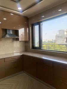 Gallery Cover Image of 2344 Sq.ft 4 BHK Apartment for buy in Sector 11 Dwarka for 16800000