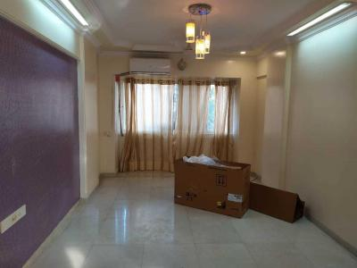 Gallery Cover Image of 1000 Sq.ft 2 BHK Apartment for rent in Sagar Shrot, Andheri West for 56000