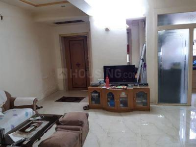 Gallery Cover Image of 1100 Sq.ft 2 BHK Apartment for rent in New Breach Candy, Cumballa Hill for 90000