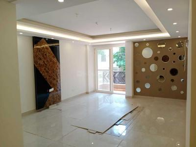 Gallery Cover Image of 1600 Sq.ft 3 BHK Independent Floor for buy in DLF Phase 2, DLF Phase 2 for 16000000