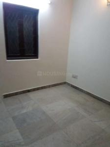 Gallery Cover Image of 450 Sq.ft 1 BHK Apartment for rent in Ajmeri Gate for 9000