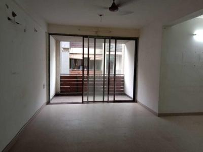 Gallery Cover Image of 2150 Sq.ft 3 BHK Apartment for rent in Thaltej for 28000