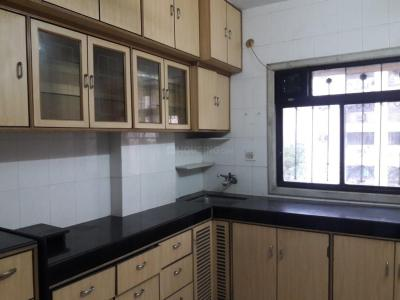 Gallery Cover Image of 1050 Sq.ft 2 BHK Apartment for buy in Andheri West for 22000000