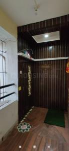 Gallery Cover Image of 950 Sq.ft 2 BHK Apartment for buy in Shiv Mandir, Sanpada for 14500000