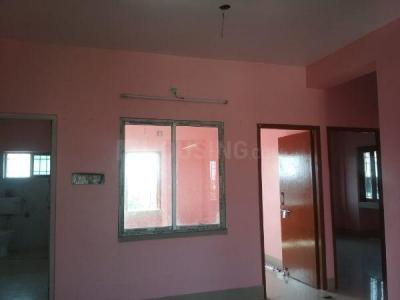 Gallery Cover Image of 1320 Sq.ft 3 BHK Apartment for rent in Collegepara for 9000