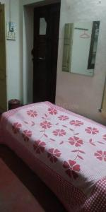 Gallery Cover Image of 150 Sq.ft 1 R Independent House for rent in Tollygunge for 3500